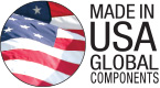 Klein Tools Product Icon klein/wp_made-usa-global-en.jpg